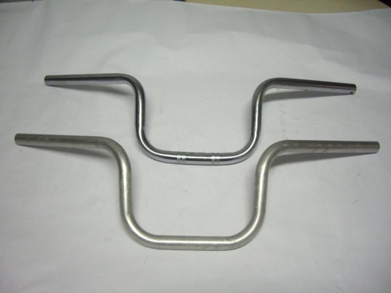 Fabricante de Guidões para Motos Umuarama - Fabricante de Guidão de Moto