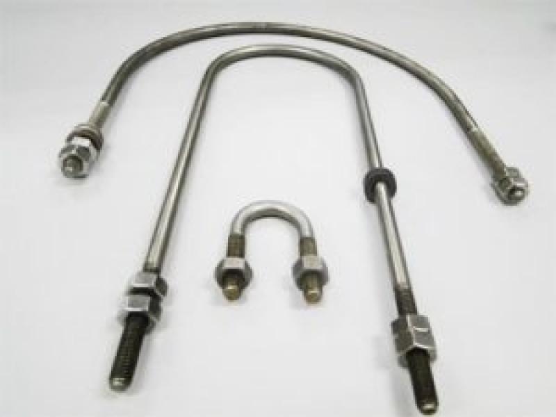 Fabricante de Peça Tubular Usinada Erechim - Peça Tubular a Frio