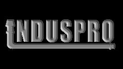fixador vertical - Induspro