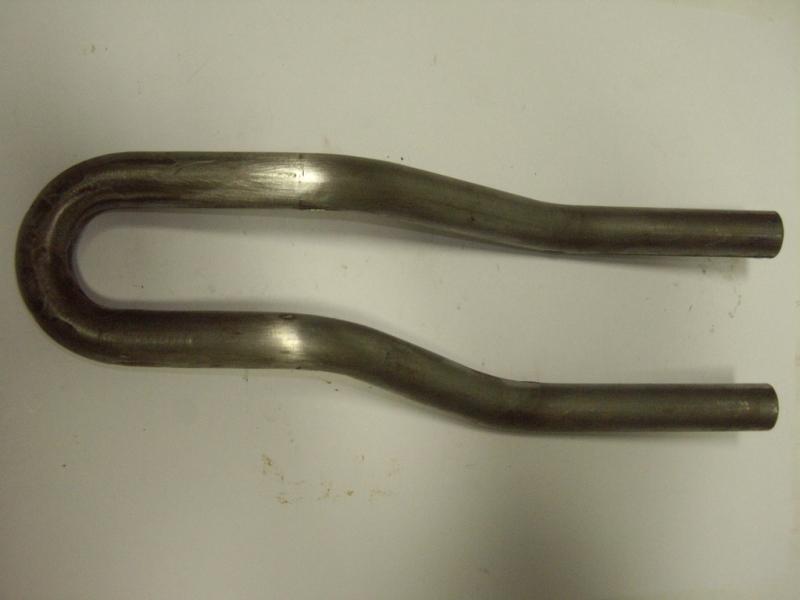 Peça Tubular Curvamento Preço Lajeado - Peça Tubular Curva
