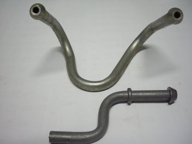 Peça Tubular de Metal Valores Torres - Peça Tubular Curva
