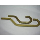dobrador tubo de cobre Cascavel