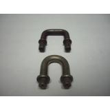 fabricante de peça tubular ferro Araraquara
